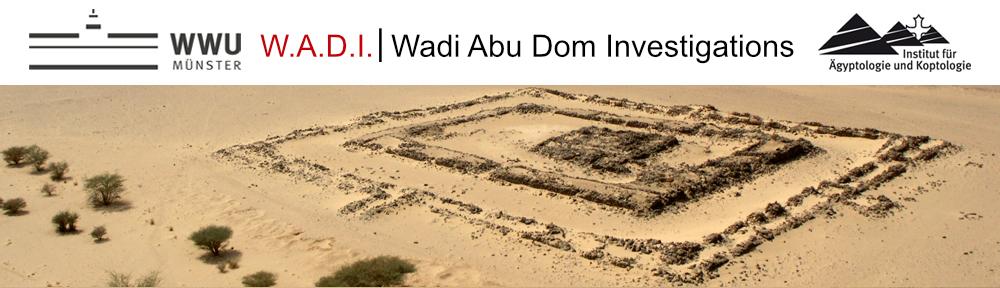 W.A.D.I.-EN
